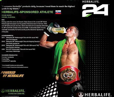 Program H24 pentru Box, MMA, Arte Martiale